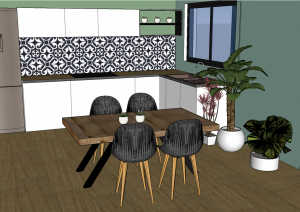 Cuisine visuel 3D_1